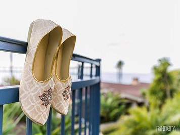 Randery-layout-clothes-jootis-Indian-wedding