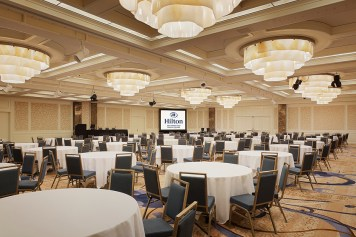 12-81-Indian-wedding-venue-San-Francisco-Parc 55-Hilton-Imperial- rounds