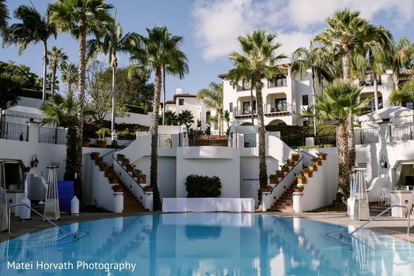 167288-000010-matei-horvath-mukti-hemant-wed-min-Ritz-Carlton-Bacara-Resort-Santa-Barbara-Indian-wedding-swimming-pool