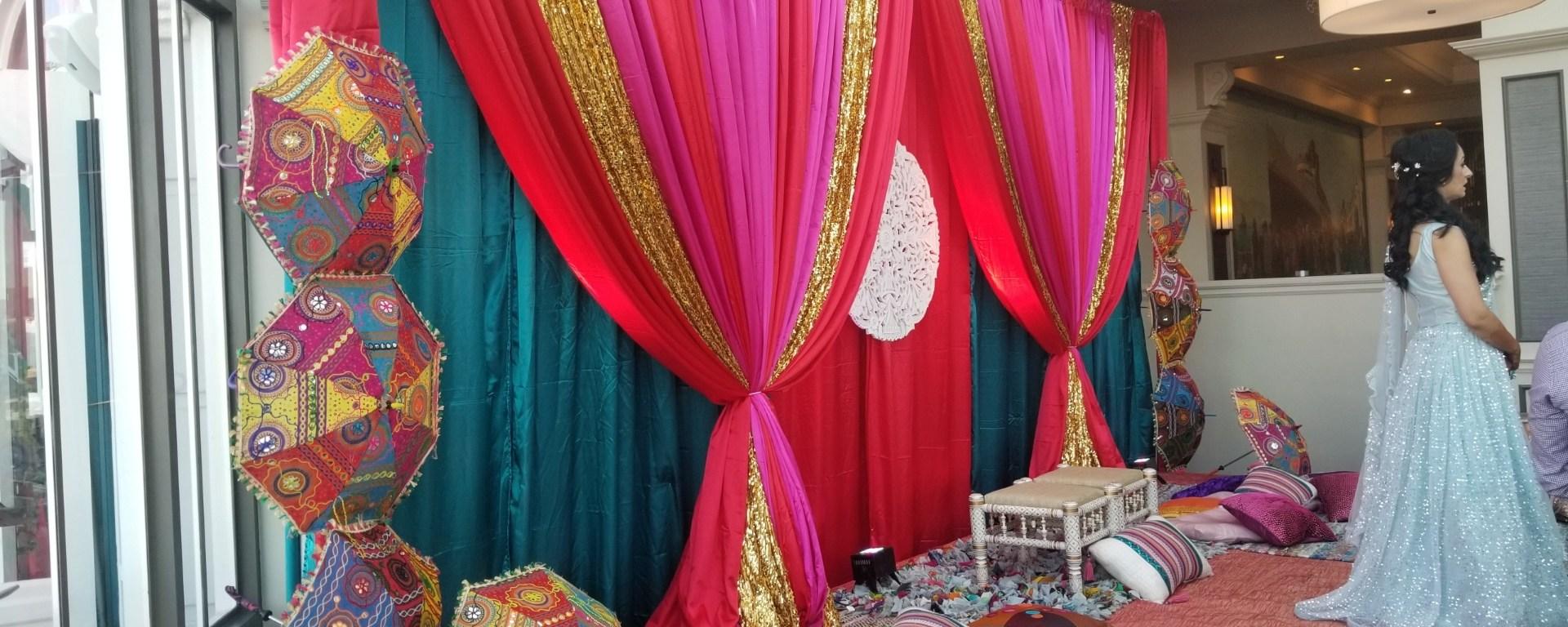 Indian Wedding Vendors Florida And Georgia Indian Wedding Venues
