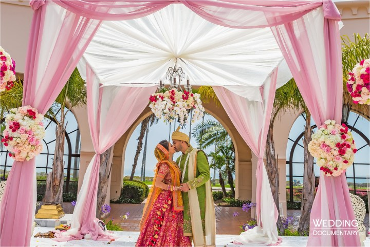 fess_parker_santa_barbara_indian_wedding_Wedding-Documentary-Hilton-Beach-Resort-Santa-Barbara-Indian_wedding-venue-ocean-view