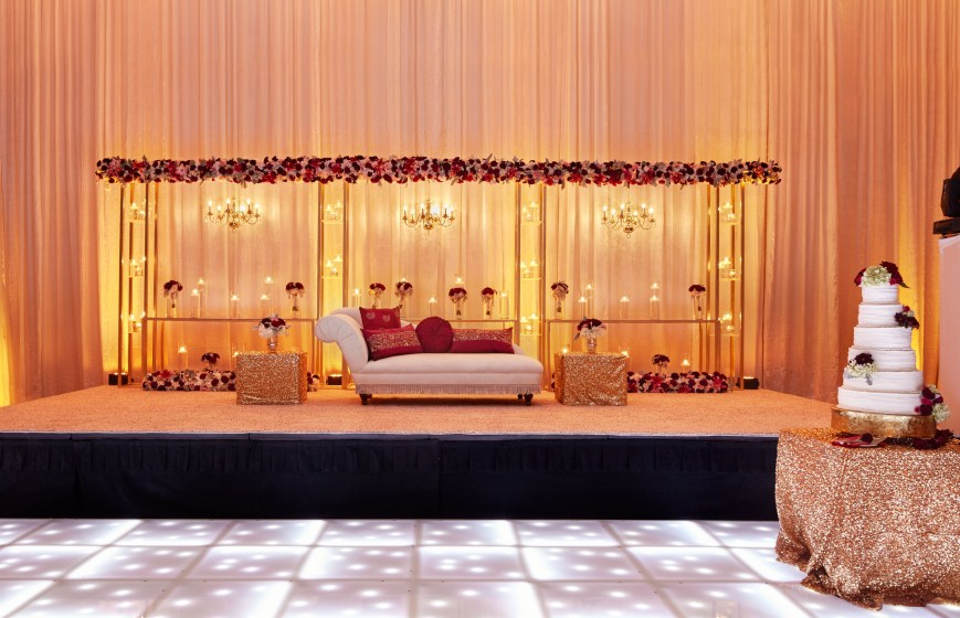 6-San-Ramon-Marriott-Indian-Wedding-VenueOASKR_Wedding_Ballroom_0801_2500PX