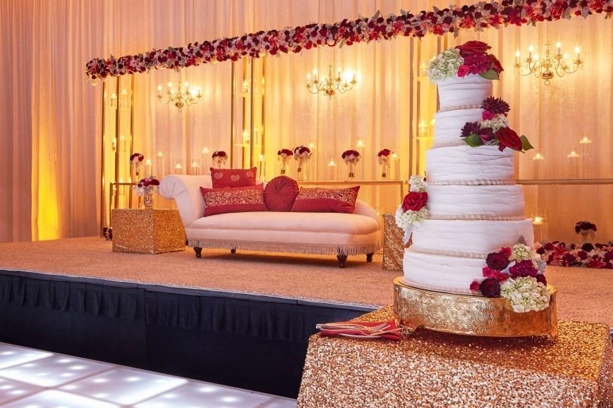 7-San-Ramon-Marriott-Indian-Wedding-VenueOASKR_Wedding_Ballroom_0804_2500PX