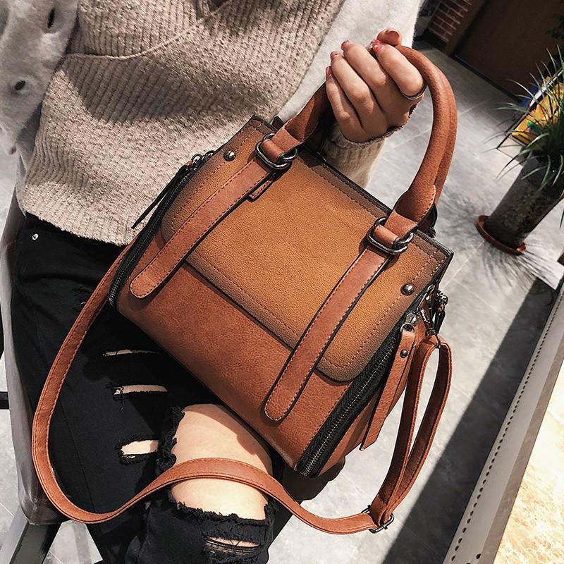 handbags trends