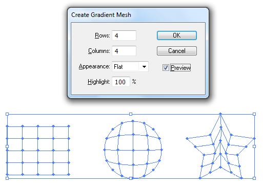 greate-mesh