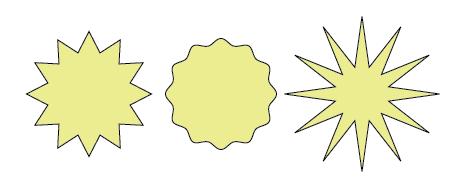 zig-zag-примеры