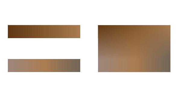blend-gradient
