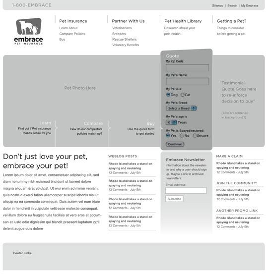 4 качественных компонента веб-дизайна (1)