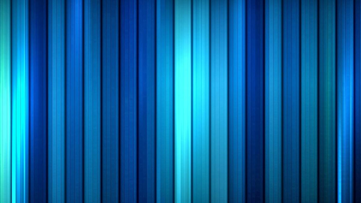 Psychologie de la couleur BLEU - Blog Shane
