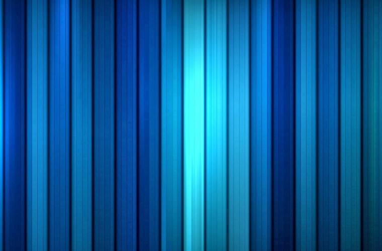 Psychologie De La Couleur Bleu – Blog Shane