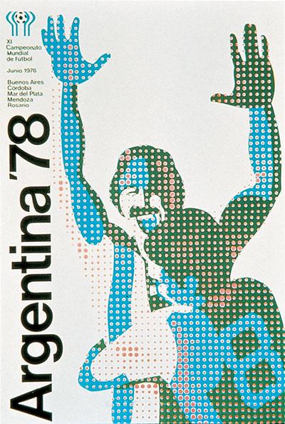 affiche-coupe-du-monde-1978