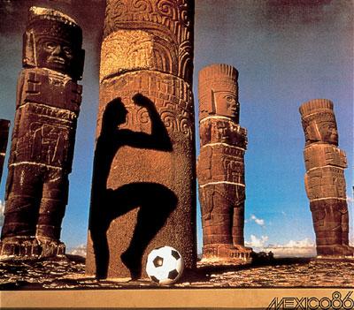 affiche-coupe-du-monde-1986