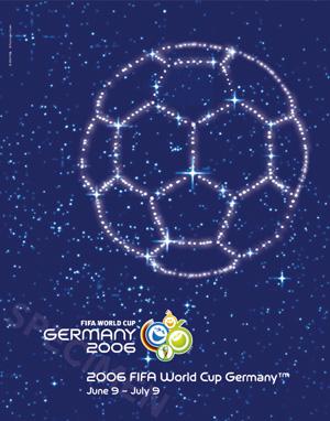 affiche-coupe-du-monde-2006