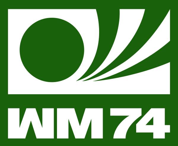 logo-cdm-1974