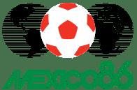 logo-cdm-1986