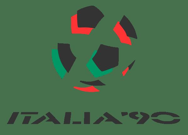 logo-cdm-1990