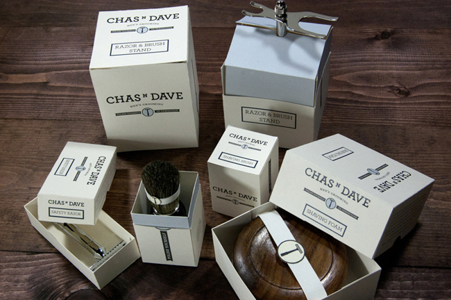 Chas n' Dave (3)