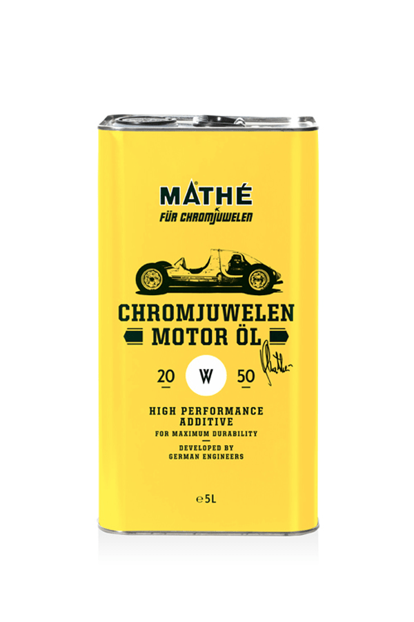 Chromjuwelen-Motor-potw-01