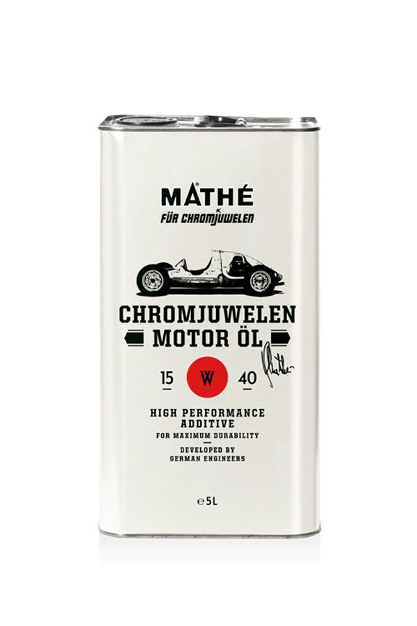 Chromjuwelen-Motor-potw-02