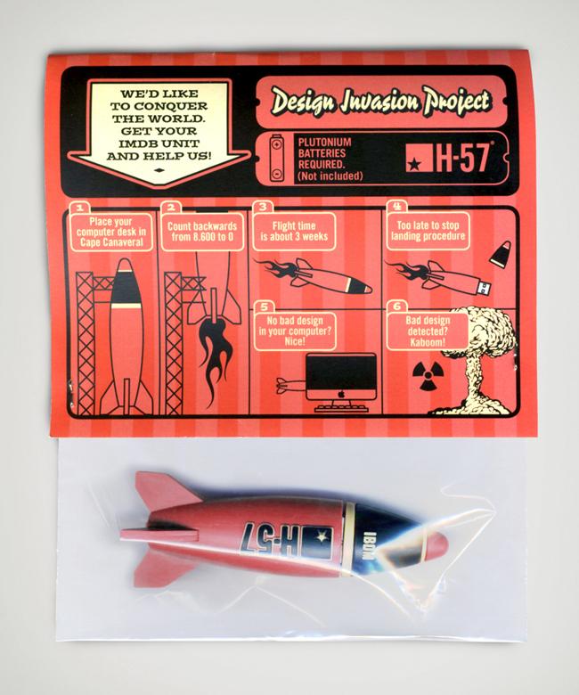 Design-Missile-03