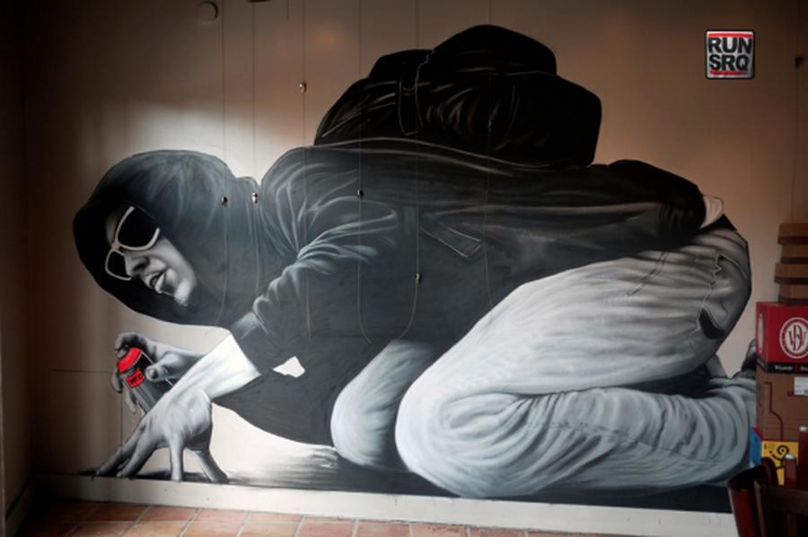 Graffiti-Street-art-by-Mto-5