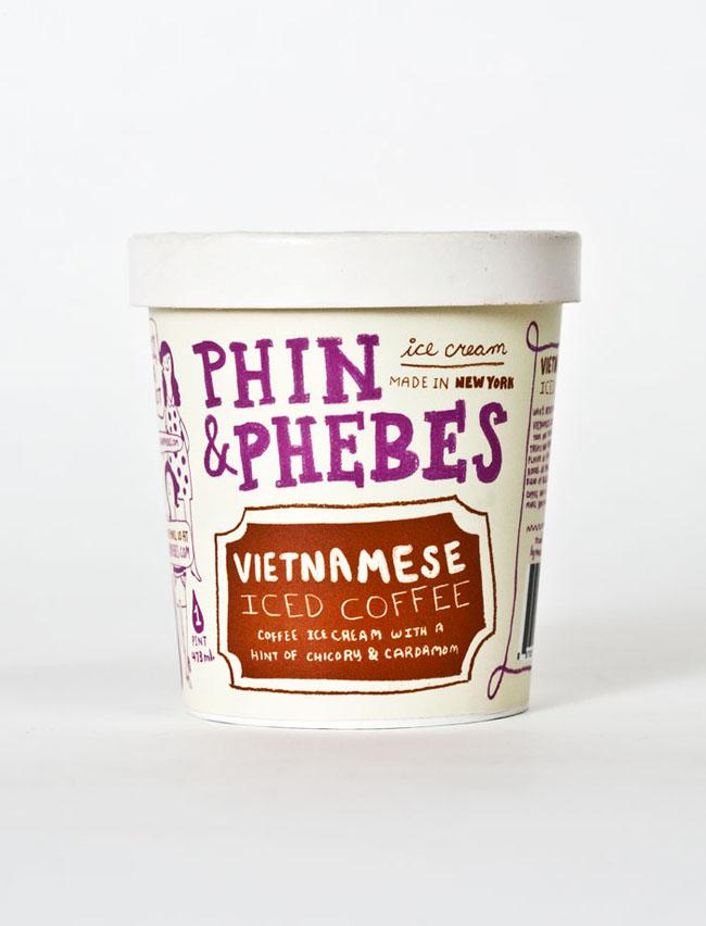 Phin-Phebes-05