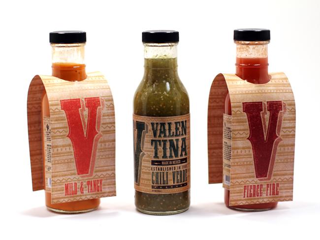 Valentina Hot Sauce (1)