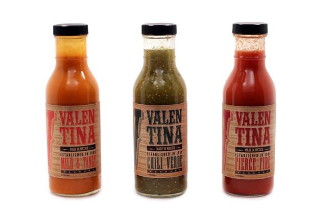 Valentina Hot Sauce (2)