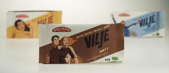 Vilje-Musli-02