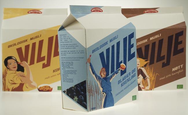 Vilje-Musli-04
