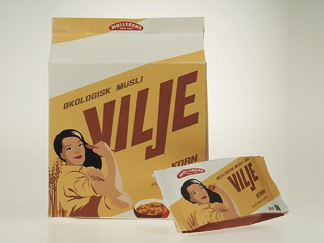 Vilje-Musli-06