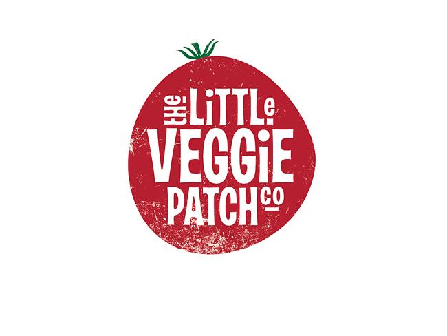 little-veggie-patch-02