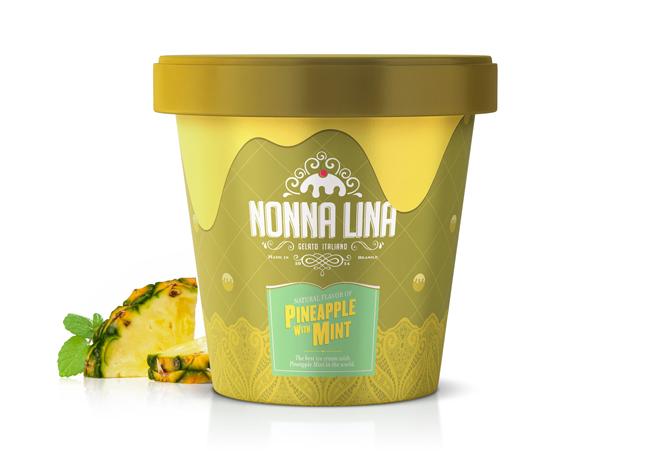 nona-lina (2)