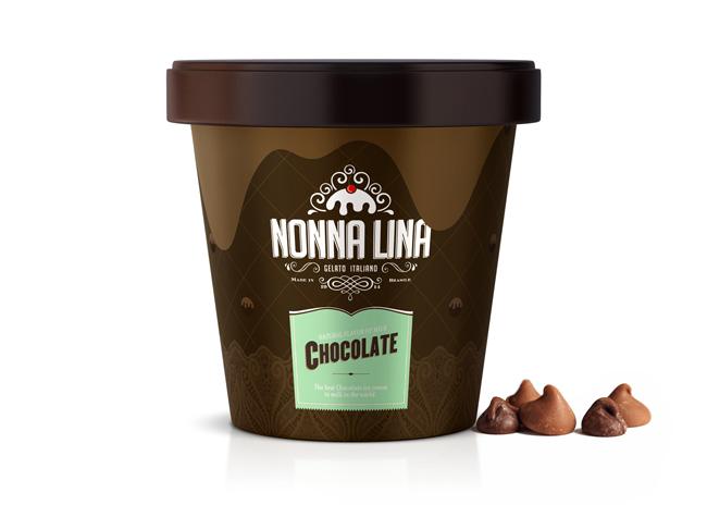 nona-lina (4)