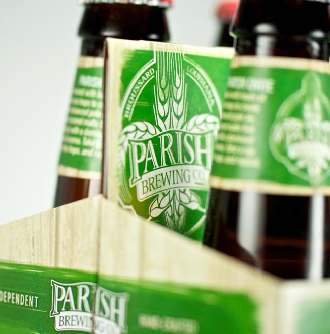 parish-brewing-07