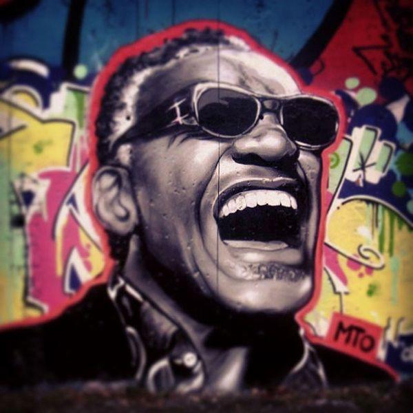 street-art-graffiti-by-mto-10_resultat