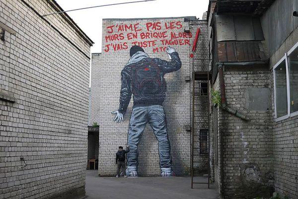 street-art-graffiti-by-mto-15_resultat