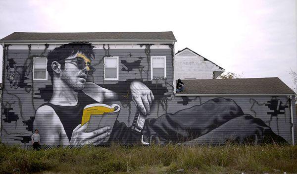 street-art-graffiti-by-mto-5_resultat