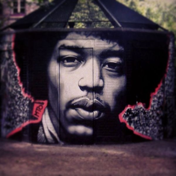 street-art-graffiti-by-mto-8_resultat