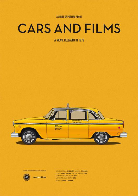 td_carsandfilms