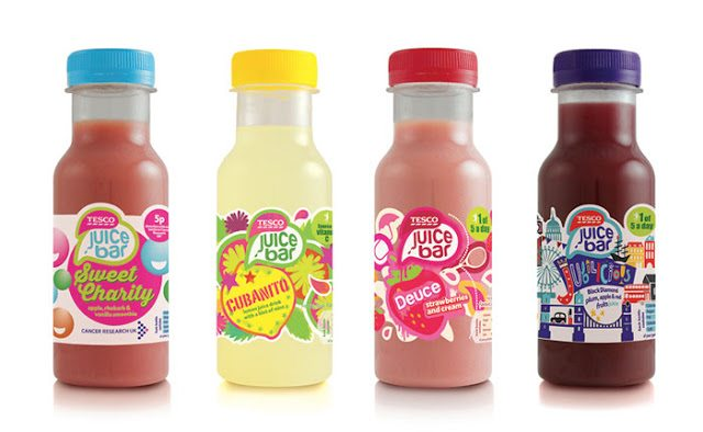 Tesco-juice-bar-potw-02
