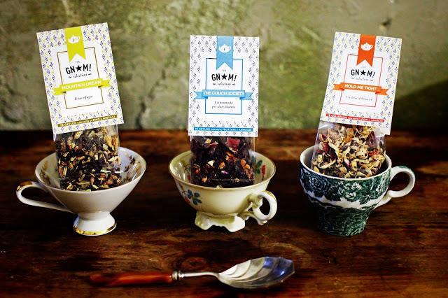 3 tea-potw (1)