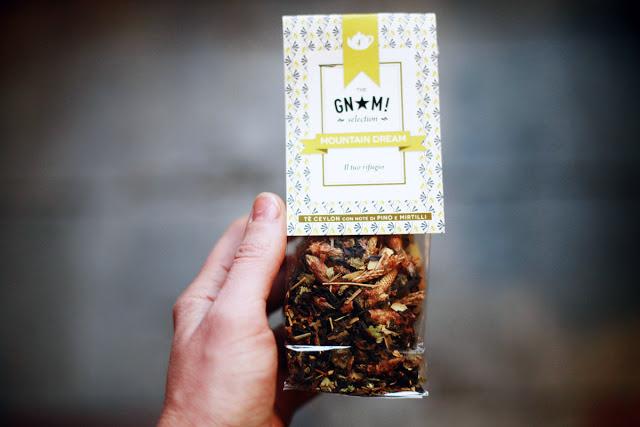 3 tea-potw (3)