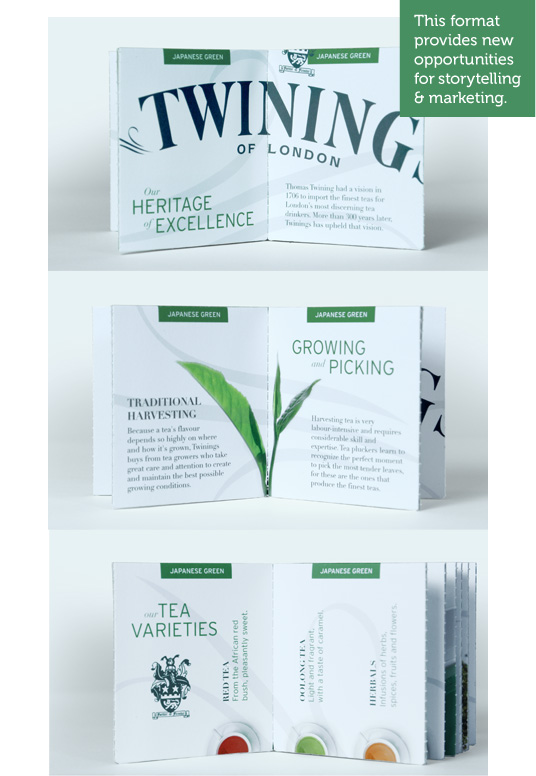 Disappearing-Package-Twinings-06