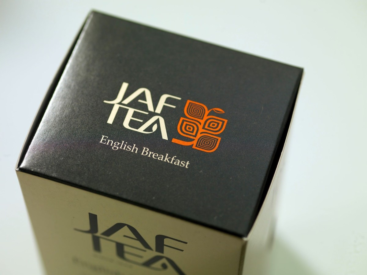 Jaf-tea-potw (3)
