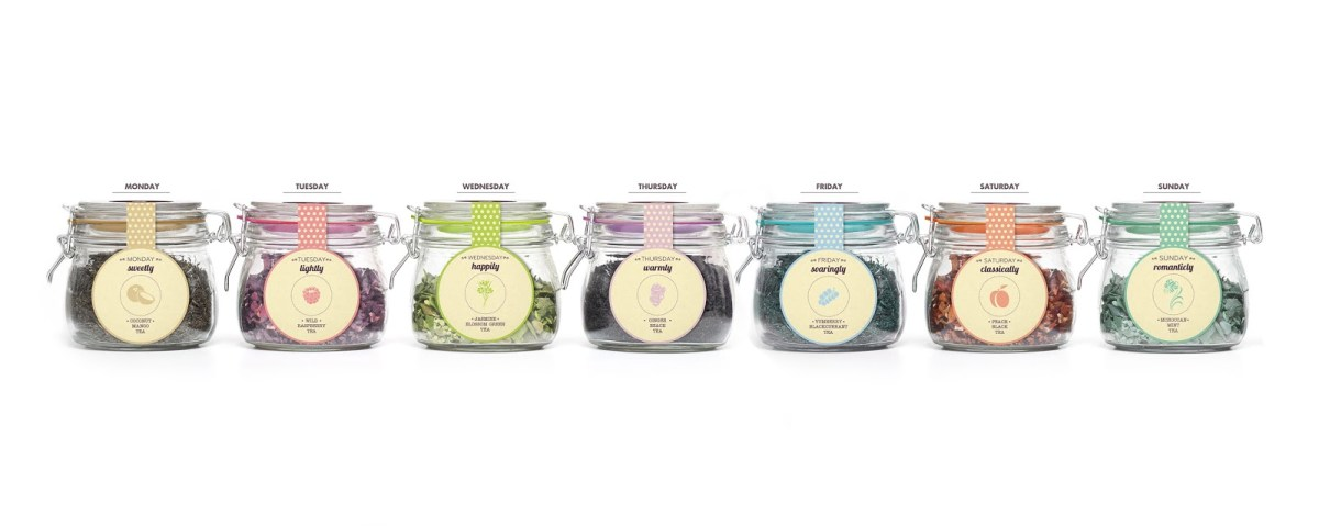 Pali-Tea-Packaging (1)