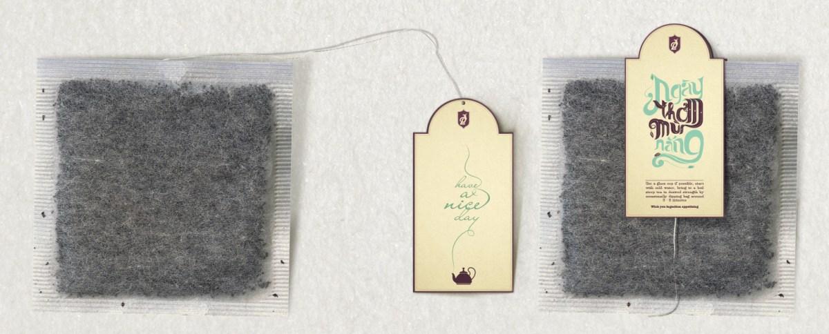 Pali-Tea-Packaging (11)