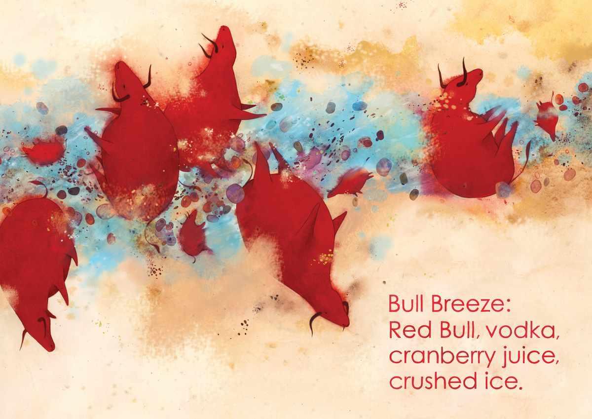 RedBullBreeze