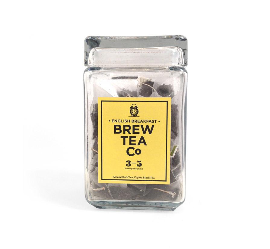 brew-tea-co-potw-03
