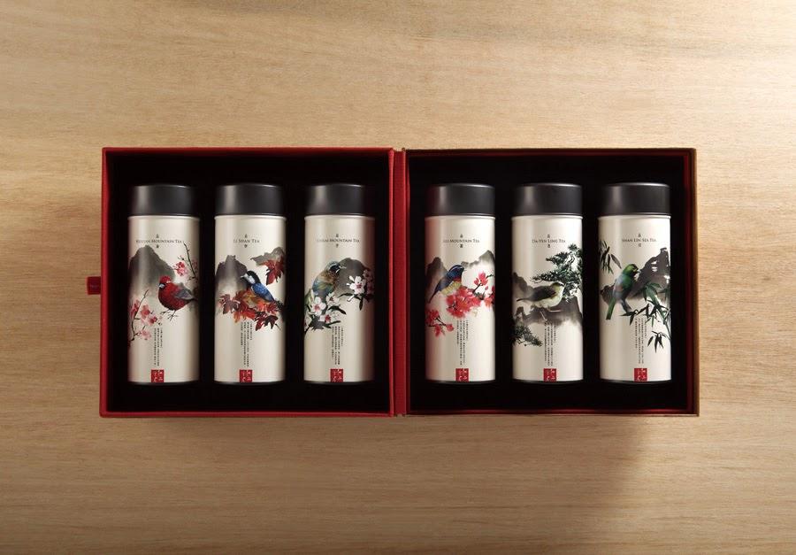 taiwan-mountain-tea-potw-01